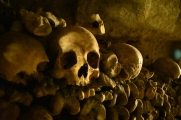 RTW_2018_dag_0585_paris_les_catacombs (35)