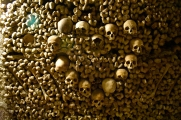 RTW_2018_dag_0585_paris_les_catacombs (37)
