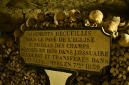 RTW_2018_dag_0585_paris_les_catacombs (41)