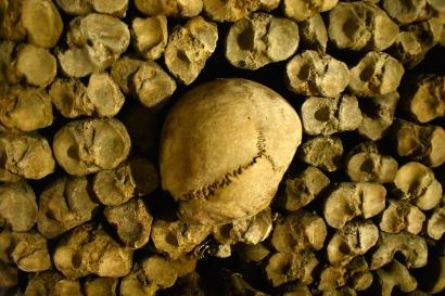 RTW_2018_dag_0585_paris_les_catacombs (48)