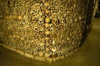 RTW_2018_dag_0585_paris_les_catacombs (51)