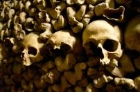 RTW_2018_dag_0585_paris_les_catacombs (55)