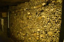 RTW_2018_dag_0585_paris_les_catacombs (59)