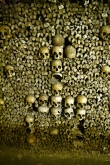RTW_2018_dag_0585_paris_les_catacombs (63)