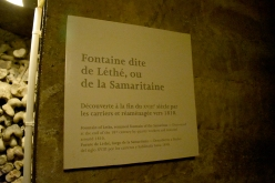 RTW_2018_dag_0585_paris_les_catacombs (65)