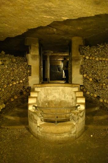 RTW_2018_dag_0585_paris_les_catacombs (66)