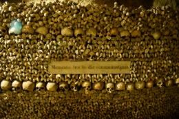 RTW_2018_dag_0585_paris_les_catacombs (72)