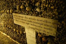 RTW_2018_dag_0585_paris_les_catacombs (76)