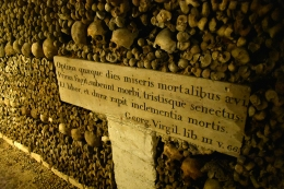 RTW_2018_dag_0585_paris_les_catacombs (76)