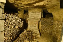 RTW_2018_dag_0585_paris_les_catacombs (78)