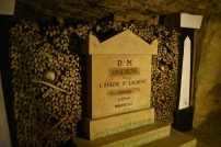 RTW_2018_dag_0585_paris_les_catacombs (79)