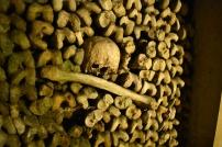 RTW_2018_dag_0585_paris_les_catacombs (80)