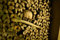 RTW_2018_dag_0585_paris_les_catacombs (80)