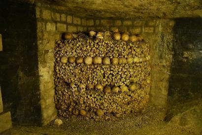 RTW_2018_dag_0585_paris_les_catacombs (84)