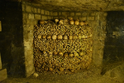 RTW_2018_dag_0585_paris_les_catacombs (84)