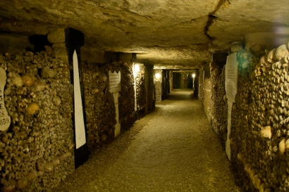 RTW_2018_dag_0585_paris_les_catacombs (91)