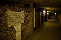 RTW_2018_dag_0585_paris_les_catacombs (92)