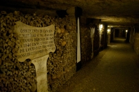 RTW_2018_dag_0585_paris_les_catacombs (92)