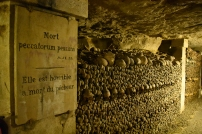 RTW_2018_dag_0585_paris_les_catacombs (96)