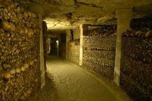 RTW_2018_dag_0585_paris_les_catacombs (97)
