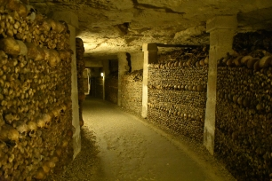 RTW_2018_dag_0585_paris_les_catacombs (97)