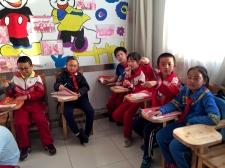 School #6