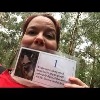 RTW_2019_dag_0961_australia (42)__annekaren