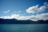 Lake Wakatipu views