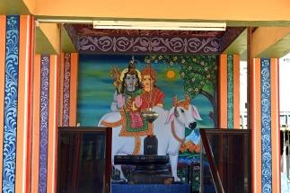 Sri Siva Subramaniya