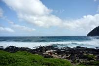 Road Trip Oahu 2019