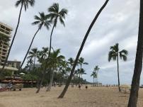 Moar Beach