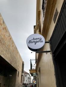 Juan Burger